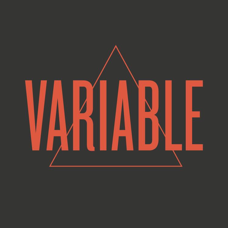 در این بخش ( انواع متغیرها - قسمت اول ) انواع متغیرها به صورت کلی و انواع متغیرها بر اساس نوع اندازه گیری شرح داده می شوند.